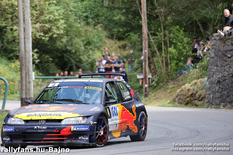 RallyFans.hu-14609