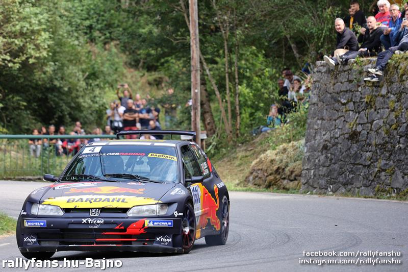 RallyFans.hu-14608