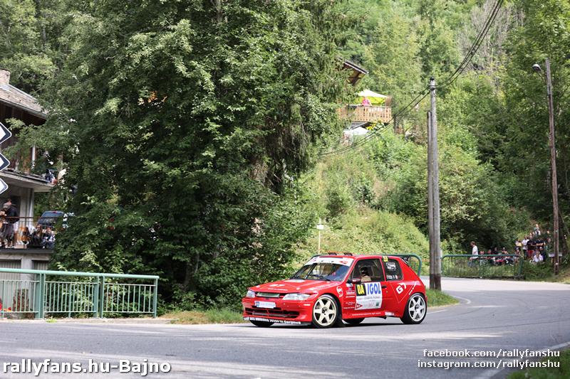 RallyFans.hu-14594