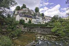 Saint-Quirin