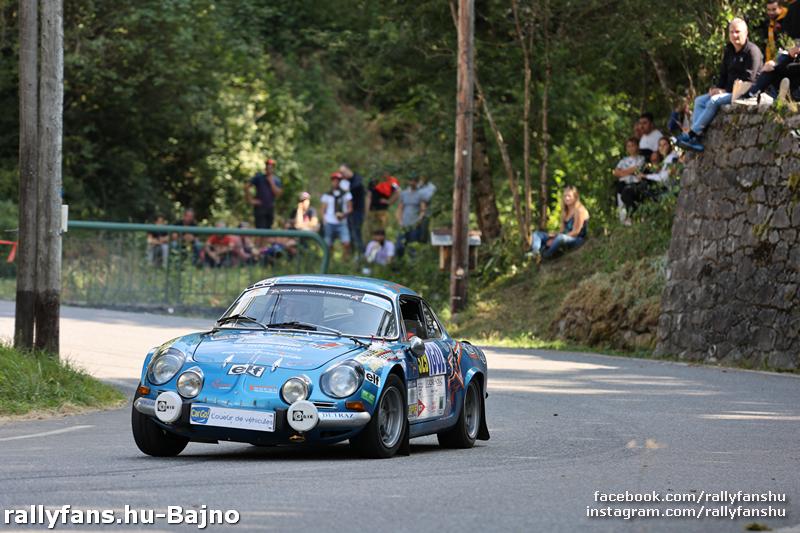 RallyFans.hu-14584