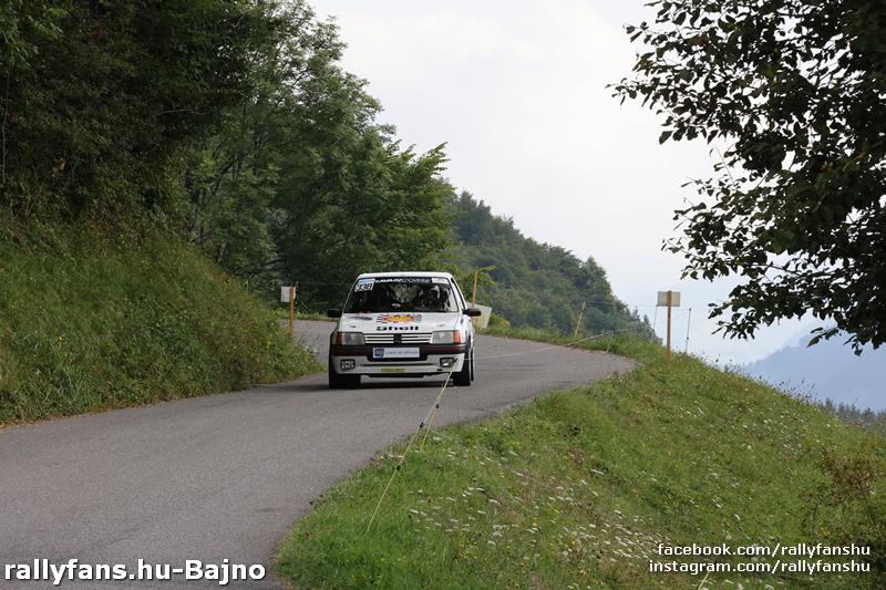 RallyFans.hu-14560