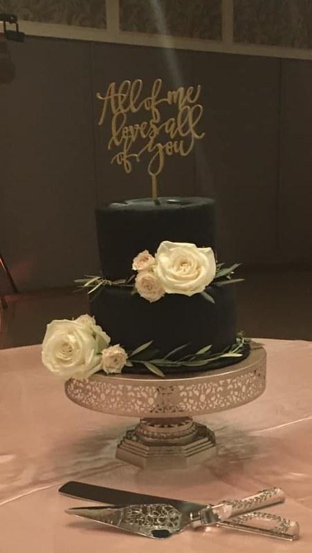 Cake by Take The Cake