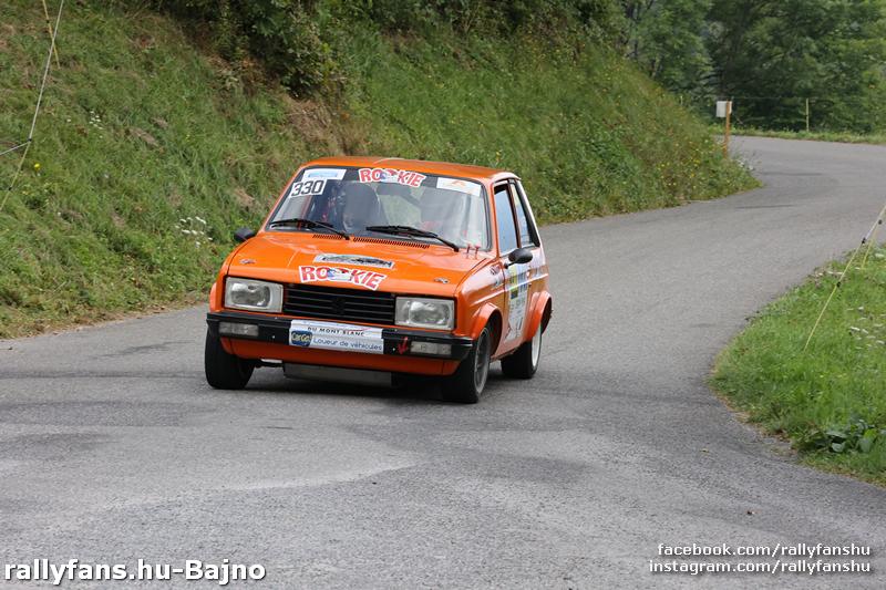 RallyFans.hu-14561
