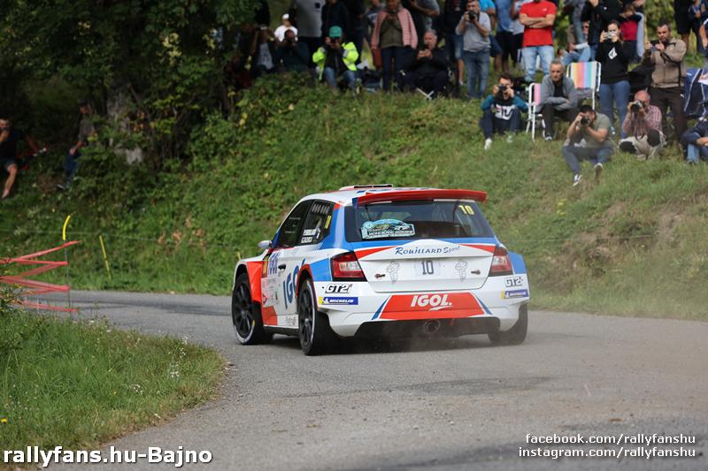 RallyFans.hu-14570
