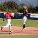 05.09.2021 V-Cup Bandidos - Cardinals