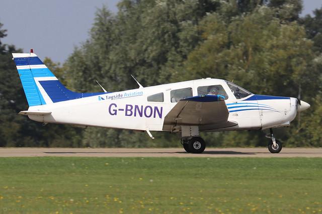 g-bnon