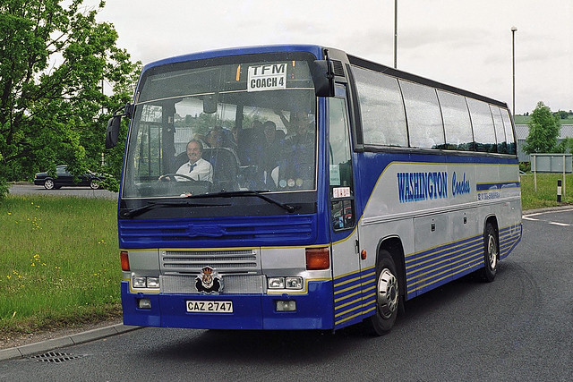 E53TYG