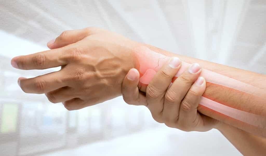 La-sérendipité-ouvre-une-nouvelle-voie-pour-traiter-ostéoporose