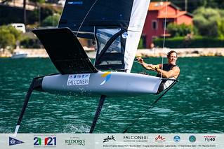 Fraglia Vela Malcesine_2021 Moth Worlds-9918_Martina Orsini