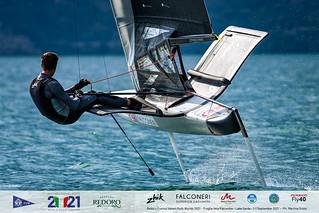 Fraglia Vela Malcesine_2021 Moth Worlds-9906_Martina Orsini