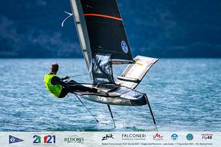 Fraglia Vela Malcesine_2021 Moth Worlds-9843_Martina Orsini
