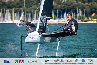 Fraglia Vela Malcesine_2021 Moth Worlds-9675_Martina Orsini