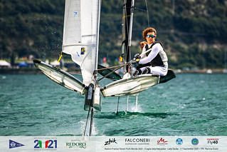 Fraglia Vela Malcesine_2021 Moth Worlds-9480_Martina Orsini