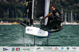 Fraglia Vela Malcesine_2021 Moth Worlds-9443_Martina Orsini