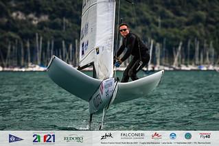 Fraglia Vela Malcesine_2021 Moth Worlds-9407_Martina Orsini
