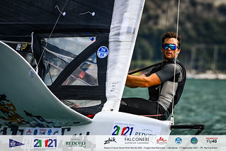 Fraglia Vela Malcesine_2021 Moth Worlds-9379_Martina Orsini
