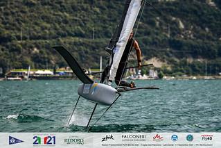 Fraglia Vela Malcesine_2021 Moth Worlds-9375_Martina Orsini