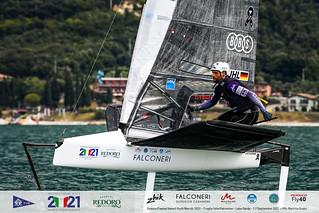 Fraglia Vela Malcesine_2021 Moth Worlds-9368_Martina Orsini
