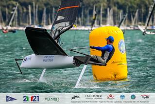 Fraglia Vela Malcesine_2021 Moth Worlds-9223_Martina Orsini