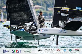Fraglia Vela Malcesine_2021 Moth Worlds-9210_Martina Orsini