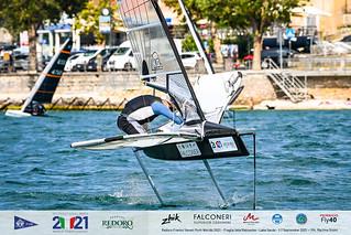 Fraglia Vela Malcesine_2021 Moth Worlds-8983_Martina Orsini