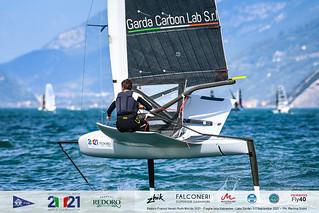 Fraglia Vela Malcesine_2021 Moth Worlds-8851_Martina Orsini