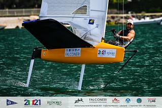 Fraglia Vela Malcesine_2021 Moth Worlds-8745_Martina Orsini
