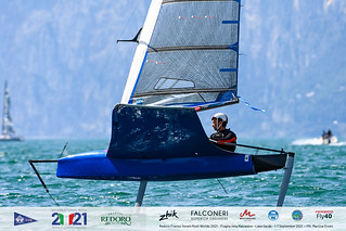 Fraglia Vela Malcesine_2021 Moth Worlds-8418_Martina Orsini