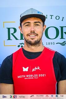 Fraglia Vela Malcesine_2021 Moth Worlds-8295_Martina Orsini