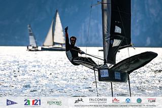 Fraglia Vela Malcesine_2021 Moth Worlds-0121_Martina Orsini