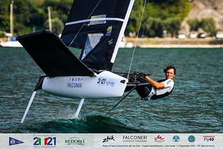 Fraglia Vela Malcesine_2021 Moth Worlds-0005_Martina Orsini