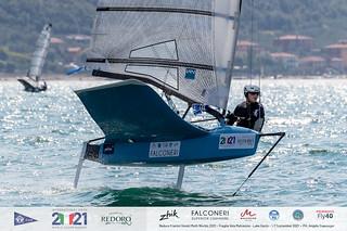 Fraglia Vela Malcesine_Moth Worlds 2021_Angela Trawoeger_K3I6513