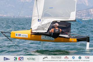 Fraglia Vela Malcesine_Moth Worlds 2021_Angela Trawoeger_K3I6461
