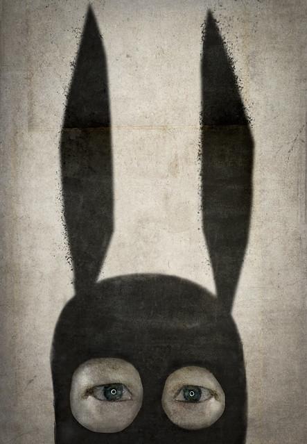 Me Bunny Ears