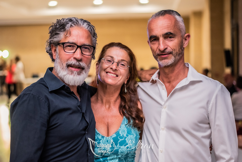 Milonga del Angel Festival Tango Nimes 2021-063