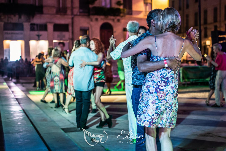 Milonga del Angel Festival Tango Nimes 2021-147