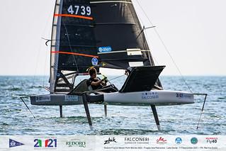 Fraglia Vela Malcesine_2021 Moth Worlds-9961_Martina Orsini