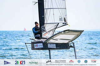 Fraglia Vela Malcesine_2021 Moth Worlds-9925_Martina Orsini