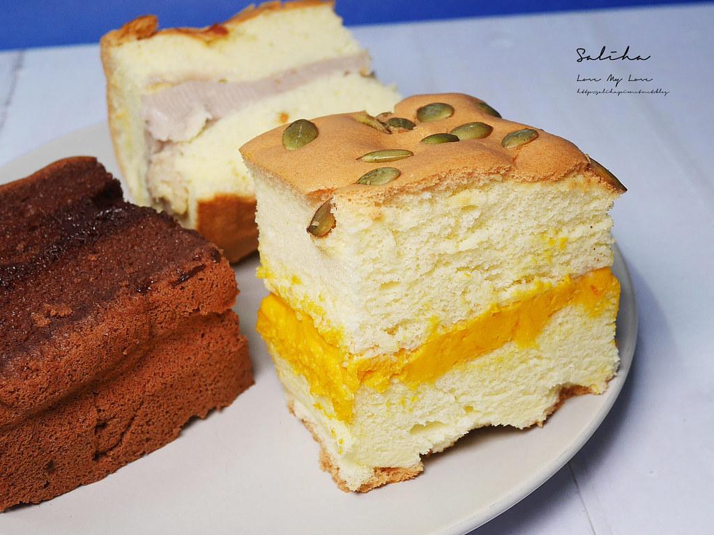 樹林蛋糕樹林車站附近必買伴手禮蛋願古早味蛋糕樹林甜點蛋糕推薦樹林夜市美食 (4)