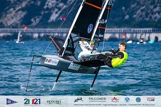 Fraglia Vela Malcesine_2021 Moth Worlds-9829_Martina Orsini