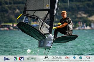 Fraglia Vela Malcesine_2021 Moth Worlds-9483_Martina Orsini