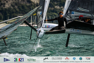 Fraglia Vela Malcesine_2021 Moth Worlds-9419_Martina Orsini