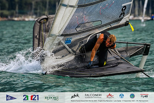 Fraglia Vela Malcesine_2021 Moth Worlds-9413_Martina Orsini