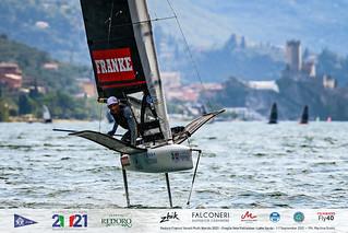 Fraglia Vela Malcesine_2021 Moth Worlds-9316_Martina Orsini