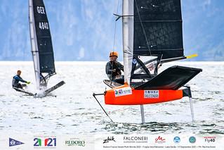 Fraglia Vela Malcesine_2021 Moth Worlds-9266_Martina Orsini