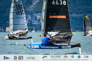 Fraglia Vela Malcesine_2021 Moth Worlds-9075_Martina Orsini