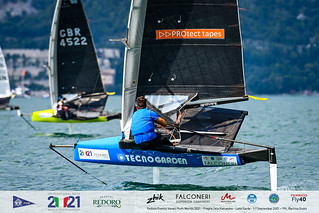 Fraglia Vela Malcesine_2021 Moth Worlds-9070_Martina Orsini