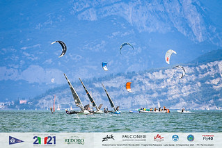 Fraglia Vela Malcesine_2021 Moth Worlds-8998_Martina Orsini