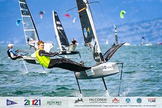Fraglia Vela Malcesine_2021 Moth Worlds-8979_Martina Orsini